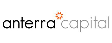 Anterra Capital Expands Fund to $200M