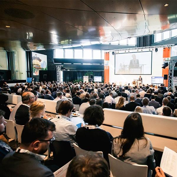 EIT Food – Proud partner of F&A Next 2019
