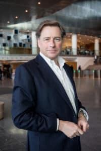 Jeroen Leffelaar