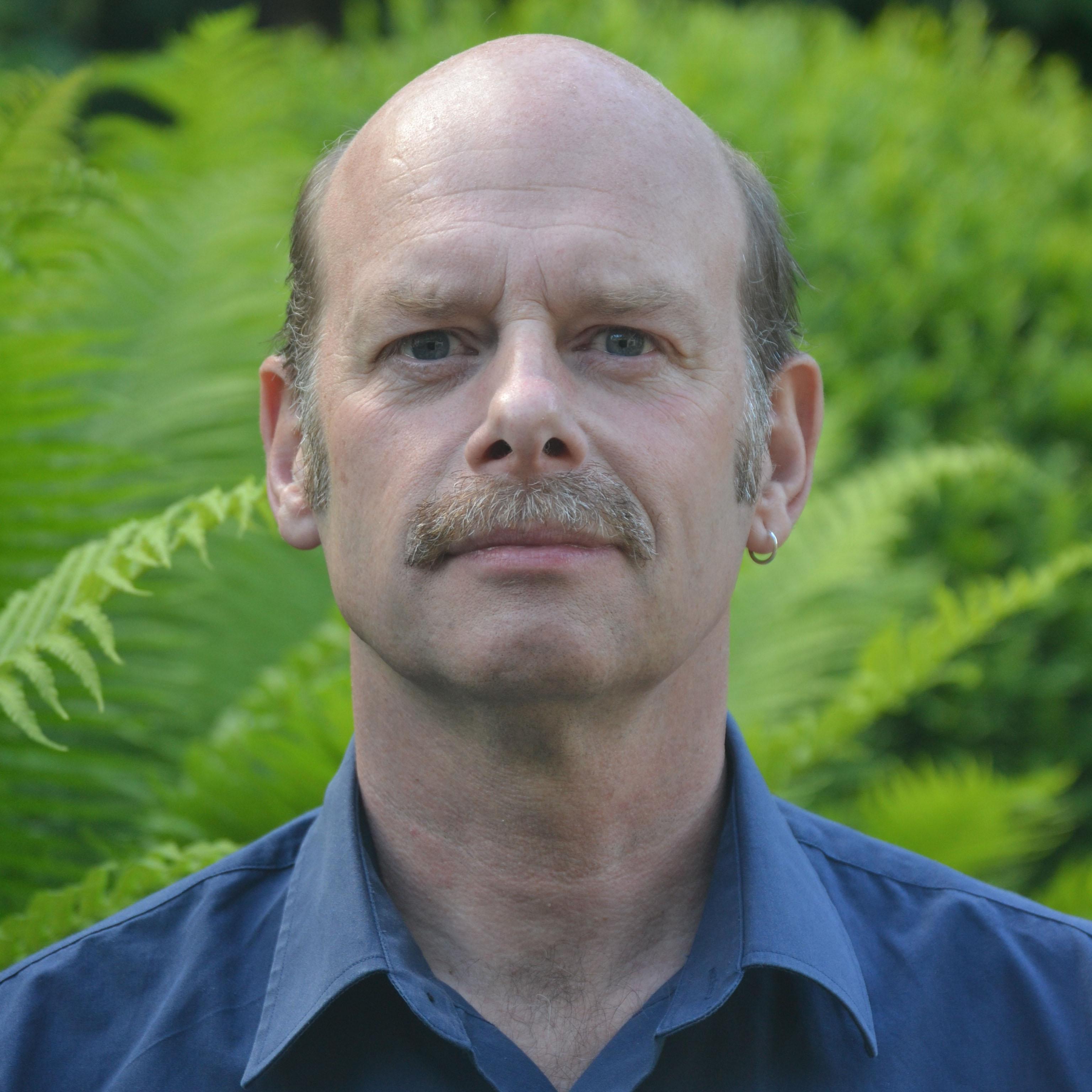 Pioneer CRISPR-Cas: GMO ruling barrier for innovation