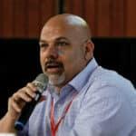 Amir Zaidman