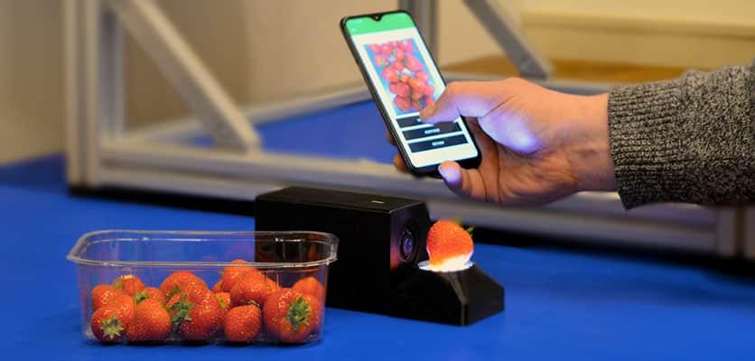 A ticket to investment: Foodtech startup OneThird raises 1.5 million euros